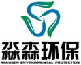 佛山市淼森环保设备工程有限公司