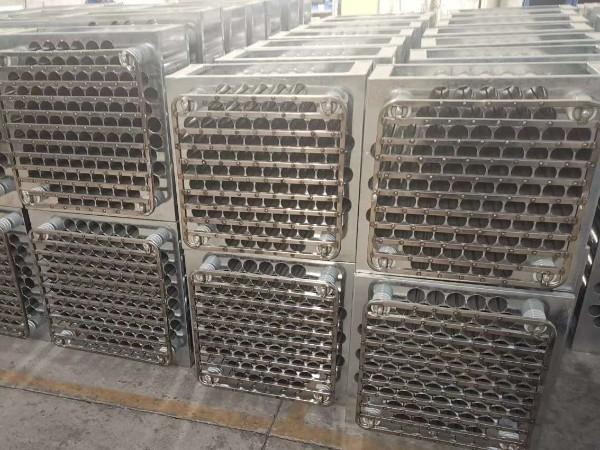 工业油烟净化器  商业油烟净化器  等温等离子设备