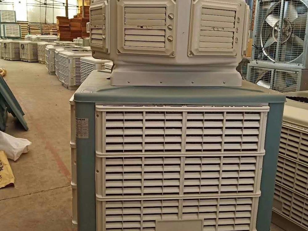 降温水冷机  水冷空调   环保空调